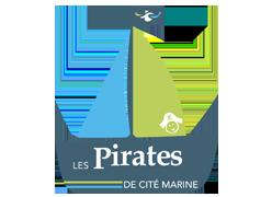 Les Pirates de Cité Marine