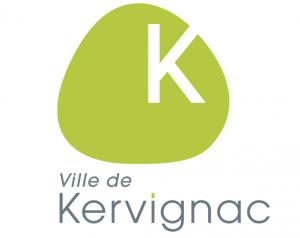 Kervignac